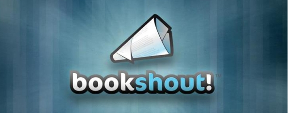 bookshout